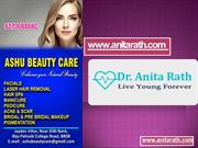 Cosmetic Clinic in Bhubaneswar - Lady Hair Specialist in bhubaneswar