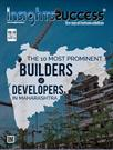 The 10 Most Prominent Builders and Developers in Maharashtra