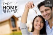 Type of Home Buyers | Malabar Developers | Kerala