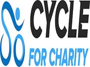 How To Cycle For Charity?
