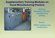 HVAC - The Ultimate Guide to HVAC and Its Components (1)