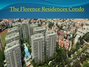 The Florence Residences Condo