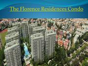 The Florence Residences Condo-converted