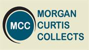 All Debt Collection Agencies NYC Lag Behind Morgan Curtis Collects
