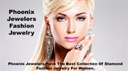 Phoenix Jewelers Online Fashion Jewelry Collections