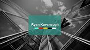 Ryan Kavanaugh - Chairman of The Board For the Arts of Elysium