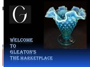 Certified & Professional Auction Companies in Atlanta | Gleatons