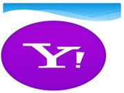 Yahoo Technical Support Service phone Number