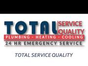 Air Conditioner Repair and Service Abbotsford