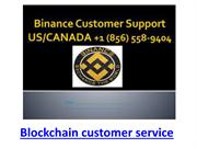 Binance support Number {(856 558-9404)}-converted