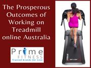 Find the best Rowing Machine Australia to buy online at the best price