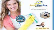 Bond Cleaning Brisbane | Bond Cleaners Brisbane
