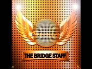 The Bridge Staff