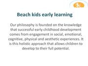 Child Care Centre-Beach kids early learning-converted
