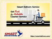 Same day delivery service Minneapolis with advance technologies (1)-co