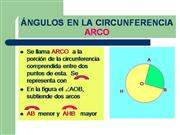 ANGULOS_EN_LA_CIRCUNFERENCIA