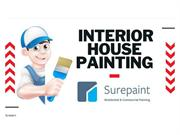 Residential And Commercial Painters Brisbane Southside
