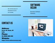 Get High Quality Business Sales Software