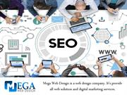SEO Service That Uses Illegal Tactics to Lift the SEO Ranking