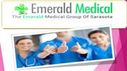 #primary_care_physician_near_me