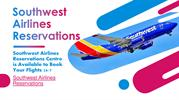 Dial Southwest Airlines Reservations Phone Number 24*7 Hours: Get Help