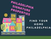 Homes For Sale Philadelphia