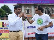 Communication Skill Development Classes