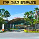 FTMS Courses Information