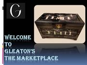 Fastest Growing Auction Companies in Atlanta | Gleatons