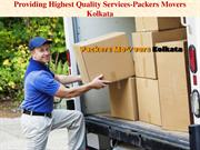 Providing Highest Quality Services-Packers Movers Kolkata-converted (1