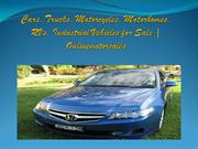 Find New and Used Cars, Trucks for Sale   Onlinemotorsales