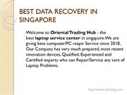 best-data-recovery-in-singapore
