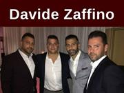 Davide Zaffino - Active Lifestyle