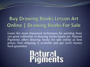 Drawing Books For Sale | Buy Drawing Books Lesson Art Online