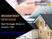 Get Bad Credit Mortgage In Ontario