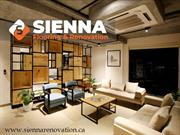 Sienna Renovation: Flooring Vancouver | Renovation Companies Vancouver