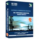 electronic-and-communication-engineering-ese-topicwise-conventional-so