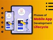 Phases of Mobile App Development Lifecycle