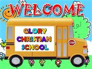 Glory Christian School