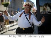D-Day 70th Anniversary (part2)
