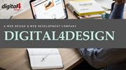 How to Hire the Right Website Redesign Company to Get Fantastic Output