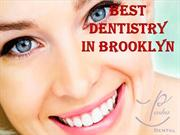 Best Dentistry in Brooklyn - General and Family Dentistry-Pasha Dental
