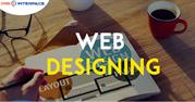 Web Designing Services in Andheri by Digi Interface