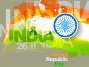 2014 India Republic Day (2)