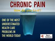 How To Buy Tramadol Online Tablets For Chronic pain?