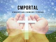 Best Christian Comedy Videos