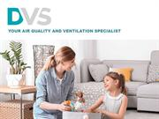 Unhealthy indoor air, need indoor air quality testing?