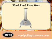 Best Wood Fired Pizza Oven Made in Top Saw Tool LLC DBA WPPO