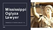 Mississippi Onglyza Lawyer To File Onglyza Lawsuit & Get Claims