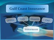 Homeowner insurance quote lafayette